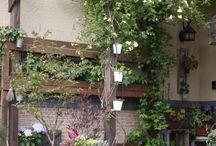 garden&balcony