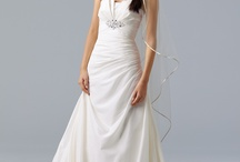The gown loft (Sale Gowns) 714)403-9502 for info / Follow @thegownloft or Call 714)403-9502 for appointment