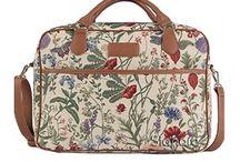 Bolsos maletín / Aquí vas a ver bolsos maletín baratos y en oferta al mejor precio.