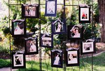 Organização casamento / Pensa numa noiva sem tempo e sem muito dinheiro... pensou, então sou eu...  Vou tentar unir o útil ao agradável!