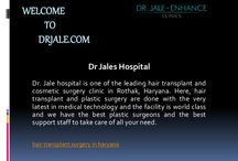 SNO Hospital Services in Chandigarh | Ludhiana: Dr Omi Jindal / Dr. Omi hospital is one of the leading hair transplant and cosmetic surgery clinic in Ludhiana, Chandigarh. Here, hair transplant and plastic surgery are done with the very latest in medical technology and the facility is world class and we have the best plastic surgeons and the best support staff to take care of all your need.