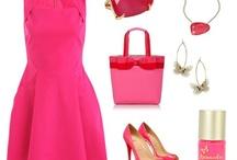 pinkterest