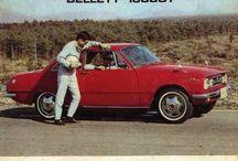 Bellett