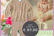 Gifts and Outfits Ideas with Baby Alpaca  / Nice gifts ideas for friends and ourselves.