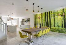 Maida Vale Property & Life