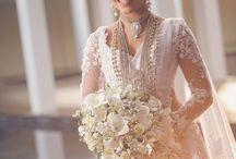 Wedding / My Wedding