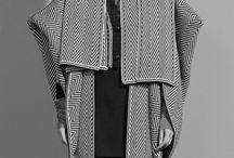 moda casacos