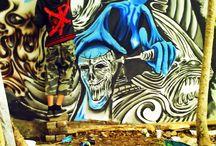 EAB / Art Street