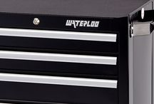 wateloo / Are you Really Looking for #waterloo #tools Just Go and Buy Quickly: http://www.buyautotools.com/brands/waterloo/26