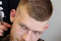 Haare Haircuts