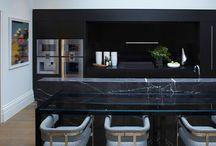 Habitat   Dining Rooms