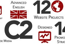 CV managera / http://www.managerembyc.pl/cv-managera-poradnik/
