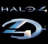 Favorite Xbox Games