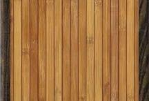 Werzalit / Werzalit- verzalit yongapan odunların inceltilerek talaş haline getirilmesi ve tutkal ve kimyevi maddeler ile karıştırılıp, yüksek basınç ve sıcaklıkta şekil verilmesi, dekor kağırları ile yüzeylerinin kaplanması ile oluşturulan verzalit masa tablaları (werzalit masa tablaları)preslerde tamamen bitmiş oalrak imal edilen bir üründür.  Kenarlarında pvc bant yoktur. Werzalit Verzalit masa iç mekanda olduğu gibi dış mekandada rahatlıkla kullanılabilen bir üründür.
