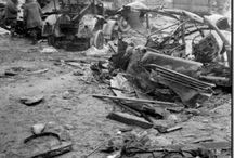 BERLIN 1945 TANKS