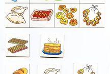 MS Predmety a ich vlastnosti