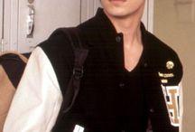 Freddie Prince Jr.