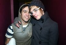 Mikey Way & Other Friends