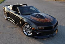 Car I Love