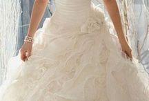 Esküvőre tippek