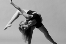 Dance / Free