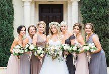 Ashcakes Wedding!!