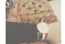 fashionistas ^^  / #stylelover