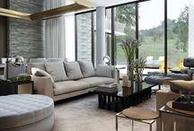 Luxury Estates Dubai