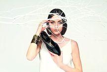 FW2014 // AI2014 nila&nila's collection / COMING SOON E-SHOP IN EUROPE! http://www.nila-nila.it/ www.shop.nila-nila.it