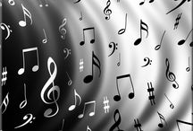 Music / my picks