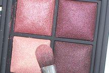 kiko makeup products