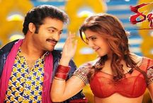 NTR's Rabhasa Movie Review & Rating