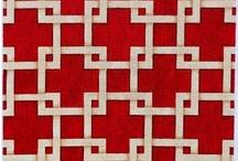 Patterns / lovely patterns