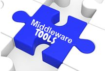MIDDLEWARE TOOLS TRAINING | MIDDLE WARE TOOLS ONLINE COURSE - GOT / Middleware tools training with subject matter experts in online courses free access & Material.Learn more on TIBCO,WEBMETHODS, WEBLOGIC, WEBSPHERE Training.