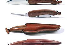 navajas-cuchillos