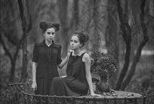 Images / by Amy Tibble