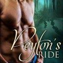 Peyton's Ride