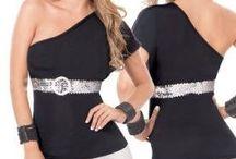 Женская одежда - интернет магазин. / Женская одежда - разные модели