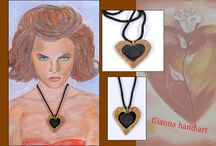 fine art jewelry / jewerly