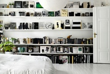 Bedroom/Home inspirations