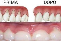 Salute denti