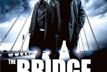 Bridge / Broen / Most