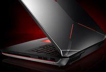Highend Gaming Laptop Reviews / In depth reviews of the best gaming laptops.
