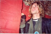 Just Kurt