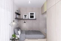 Container Living ideas