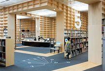könyvesboltok
