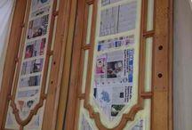 Old Door Restoration / M. 0419 745 409    |    T. (07) 3274 4055    |    F. (07) 3277 5705 11/284 Musgrave Rd, Coopers Plains 4108 (off Orange Grove Rd)         Hand-Crafted Custom Furniture, Antique Restoration  & Repair, Wood Carving, Leather Work & Upholstery.   www.renownedfurniture.com.au    Follow us on Facebook: www.facebook.com/renownedfurniture