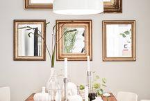 DIY: Home Ideas
