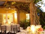 The Place / Places for a destination beach wedding
