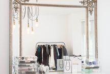 Master bedroom - Worcester Villas